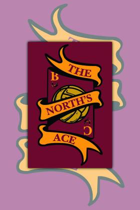 Bradford City The North's Ace