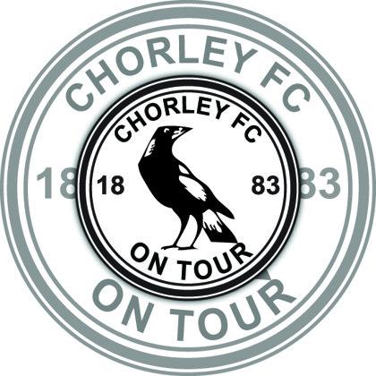 Chorley FC On Tour