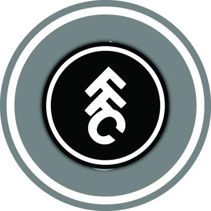 Fulham FC FFC Round 2