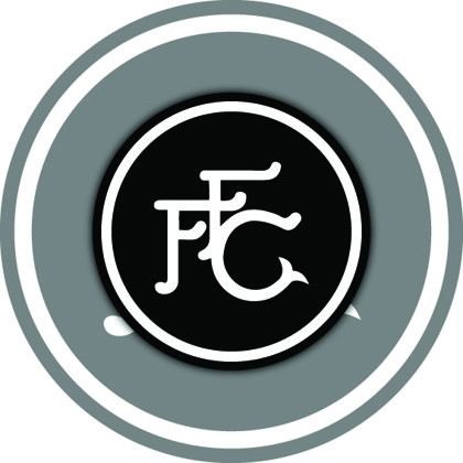 Fulham FC FFC Round