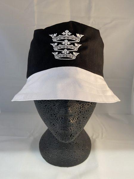 Hull FC 3 Crowns Bucket Hat