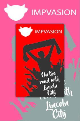 Lincoln City Impvasion
