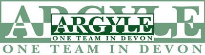 Plymouth Argyle One Team In Devon
