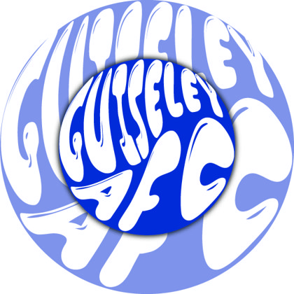 Guiseley AFC Pretty Green