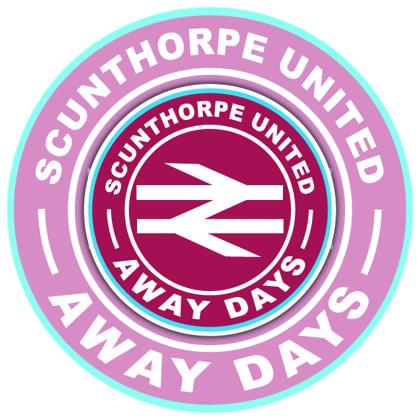 Scunthorpe United Away Days