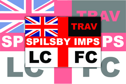 Lincoln City Spilsby Imps