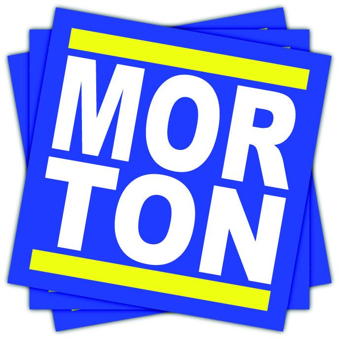 Greenock Morton Morton