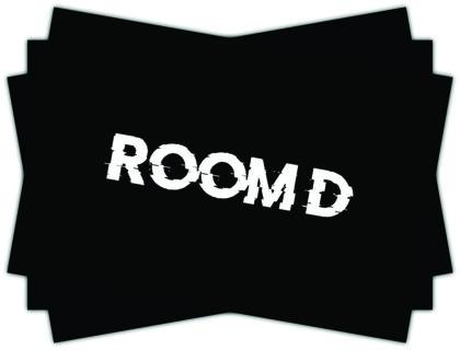 Room D