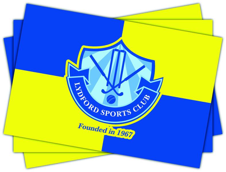 Lydford Sports Club Quarters