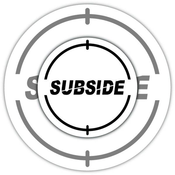 Subside 1
