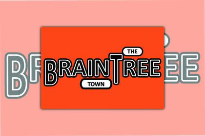 Braintree Town Prodigy