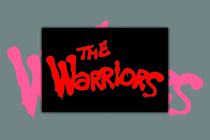 Wigan Warriors The Warriors