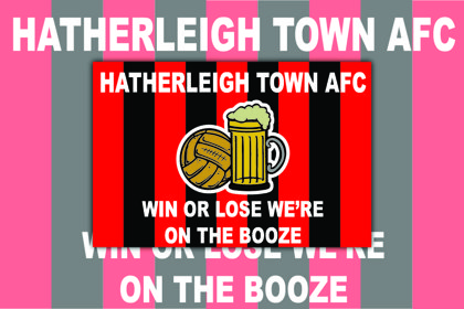Hatherleigh Town Win Or Lose