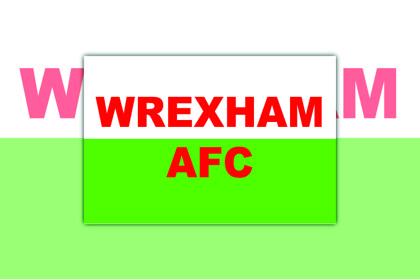 Wrexham AFC Wales